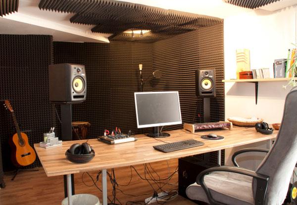 KK-Studio-Web